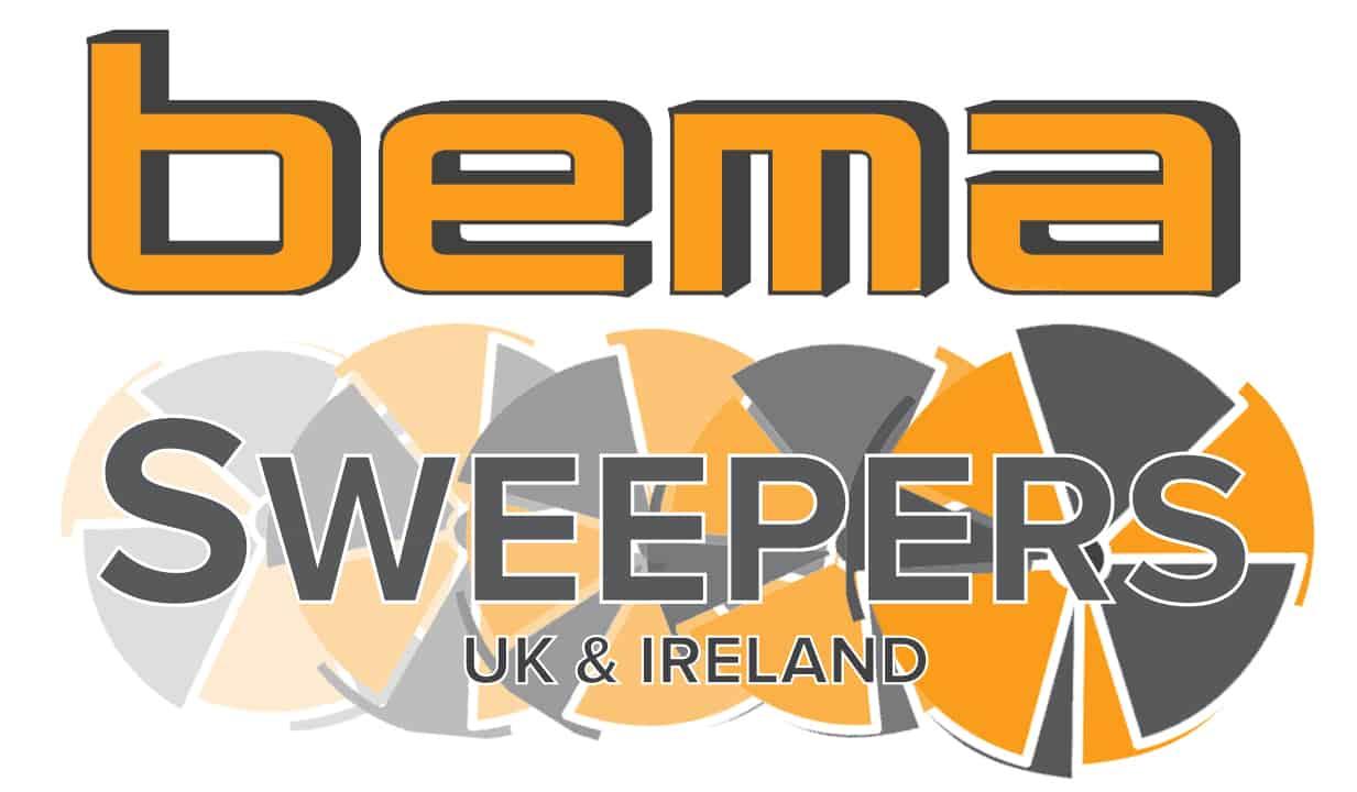 Bema sweepers logo_NEW1