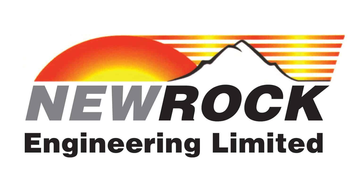 cropped-New-Rock-logo